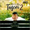 Download Swapane Donhe Chhinu Ki Mohe Mp3