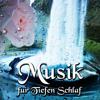 Hypnose Instrumentalmusik