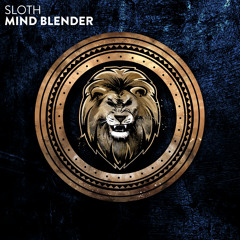 Sloth - Mind Blender