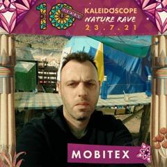 Mobitex - Summer Chillgressive Set 2021