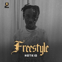 Hotkid - Mercy (Freestyle)