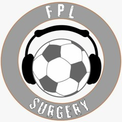 FPL Surgery 218 | Preseason with FPL Irons