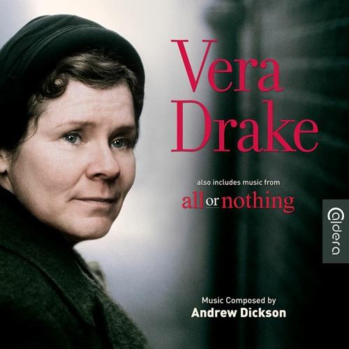 Vera Drake - Andrew Dickson