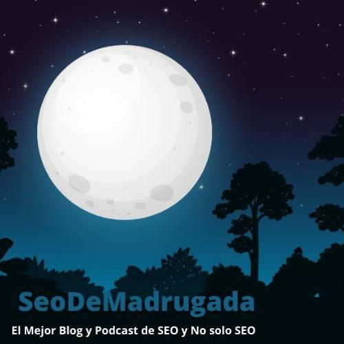 Podcast de Introduccion