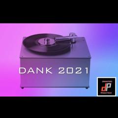 DANK 2021