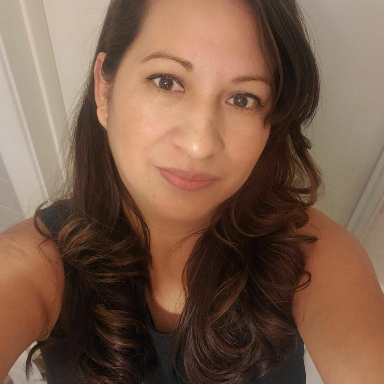 Episode 8603 - Identificando Nuestro Verdadero Enemigo - Jenny Castro / Adriana Salazar
