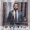 Deus Cuida (Playback)