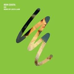 Ron Costa - Koi [TIAL]
