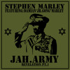 Jah Army (feat. Damian