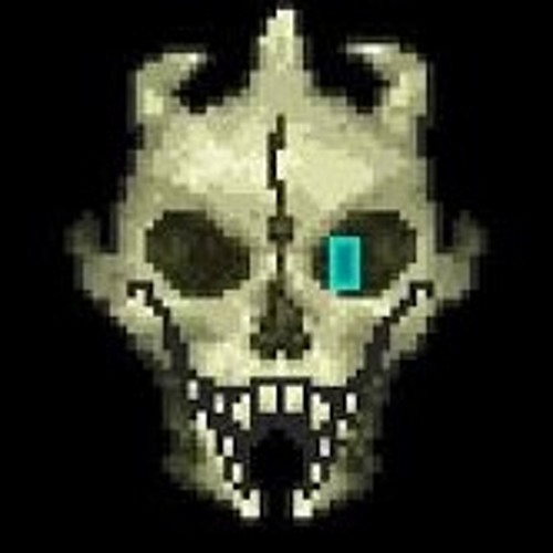 Terraria Underhaul Dungeon Guardian Theme Extended Sans Aaaa V2 Mp3 By Wichertyt A view of the terraria dungeon: soundcloud