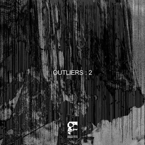 VA — OUTLIERS:2 [LP]