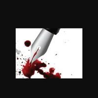 INK DROPS.mp3
