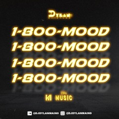 1-800-Mood