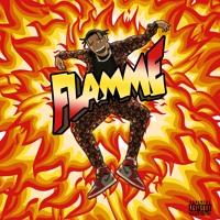 Jayden - FLAMME