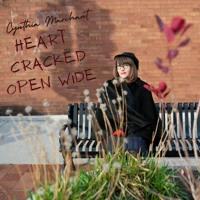 1. Heart Cracked Open Wide