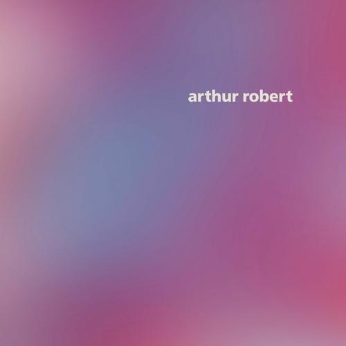 ARTHUR ROBERT - ARRIVAL PART 1 (FIGURE X19)