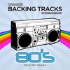 Centrefold (Originally Performed By J Geils Band) [Karaoke Backing Track]