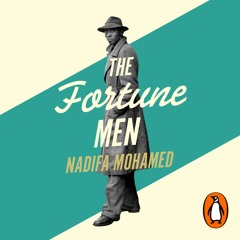 The Fortune Men - Extract