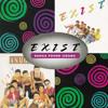 Kerana Cinta (Album Version)