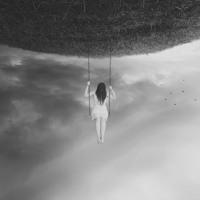 Ashot Danielyan - Sorrow (Pianobook - Isolation Piano)