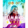 Download MIX END OF SUMMER 2020 Mp3