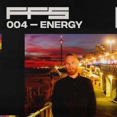 FFS004: Energy (Overview Label Special)