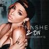 2 On (feat. ScHoolboy Q)