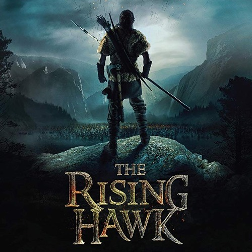 Feature film: The Rising Hawk (epic, orchestral, ethnic)