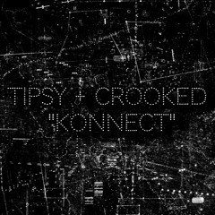 Tipsy Session 131 - Crooked House, The Tipsy Connection - Swag T (U.A.E.)