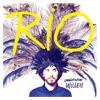 Rio (version acoustique)