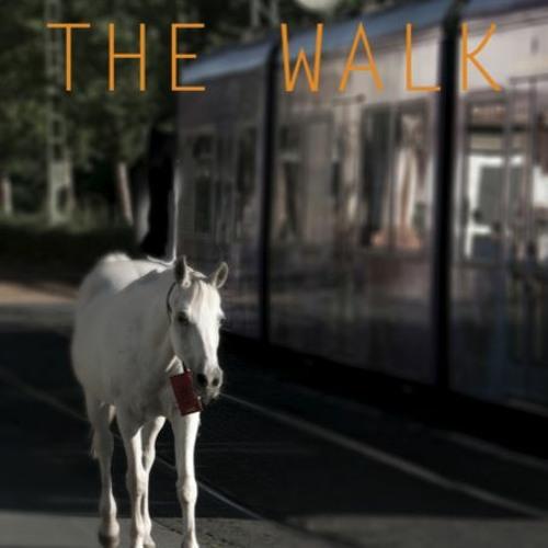 The Walk OST