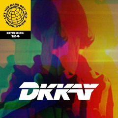 LTBGY EP.124: DKKAY GUESTMIX