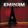 Say What You Say (feat. Dr. Dre)