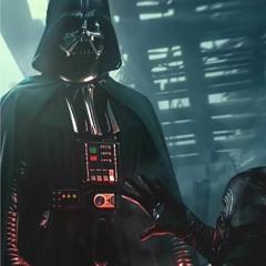 Darth Vader NDNB