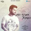 Download Att Diyan Kudiyan Mp3