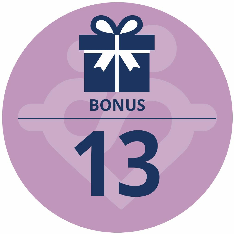 Bonus #13 - Reflektion på Gamestop-fenomenet | Reddit som världens största hedgefond.
