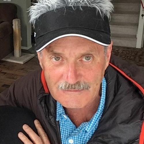171 David Lambroughton, Photographer, World Traveler, Writer, Fly Fishing Dreams