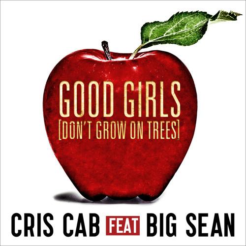Good Girls (Don't Grow On Trees) [feat. Big Sean]