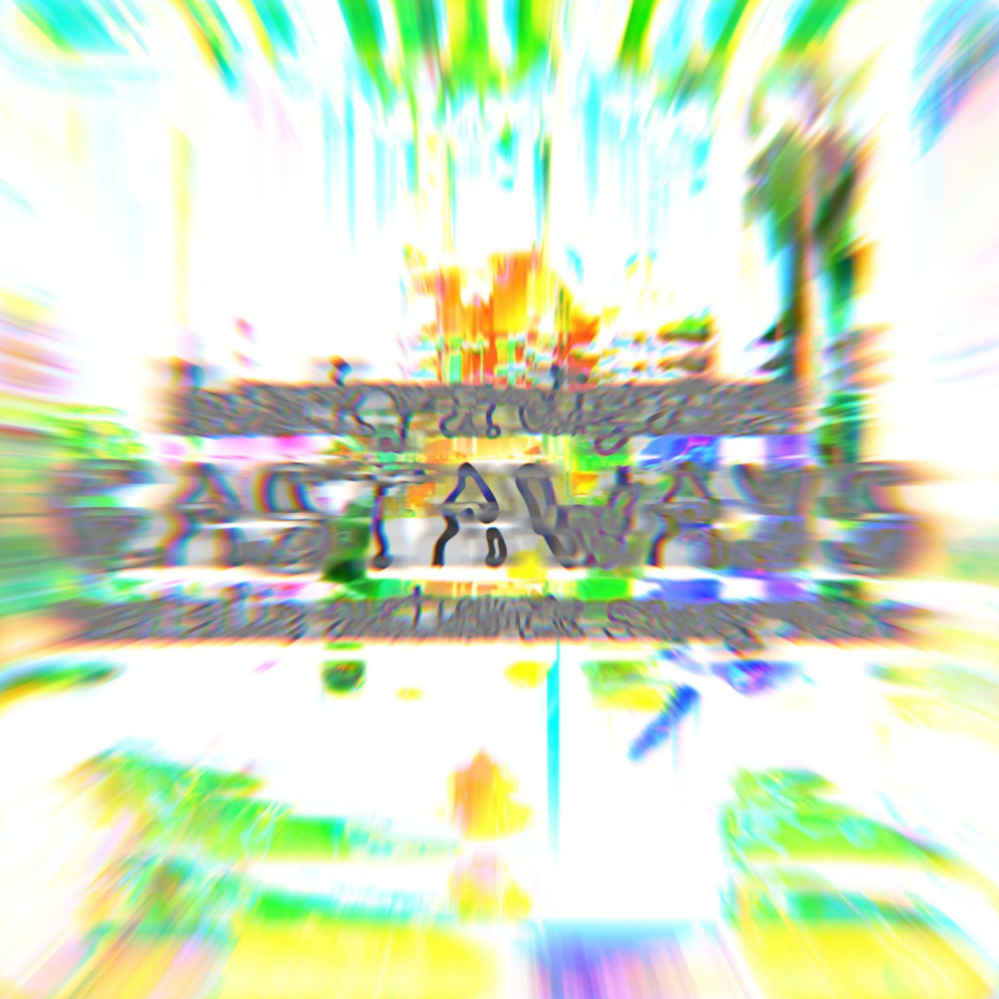 Castaways Remix