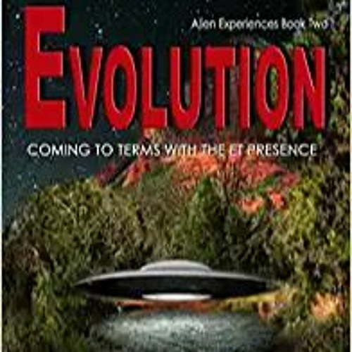 """""""Science & Beyond with Joe Montaldo and Dr John DeSalvo""""guest Nadine Lalich alien adduction & MILAB"""