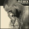 Luv Remix Feat Sean Paul Mp3