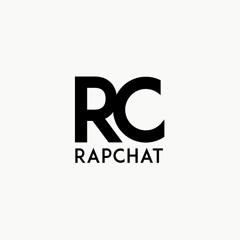 UPSET | made on the Rapchat app (prod. by Rapchat)