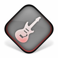 Vengeance Producer Suite - Avenger Expansion Demo: Guitars XP4 (Mixed Guitars)