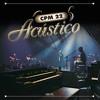 Um Minuto Para O Fim Do Mundo (Live At Estudio Way Of Light, Cotia (SP), Brazil/2013)