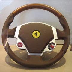 Tu conduis ?