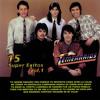 Nostalgia Campesina (Album Version)