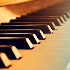 Voice of my Piano - Creep ( Radiohead ) Cover