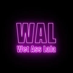 WAP - French Version