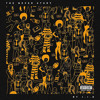 D/vision (feat. Earthgang)