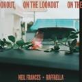 Neil Frances x Raffaella On The Lookout Artwork